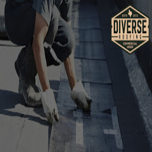 diverse-roofing