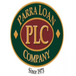 parra-loan-co