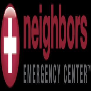 neighbors-emergency-center-llc