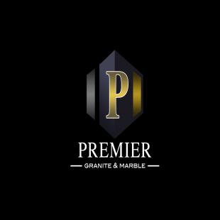 premier-granite-marble