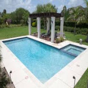 clear-pools-spas