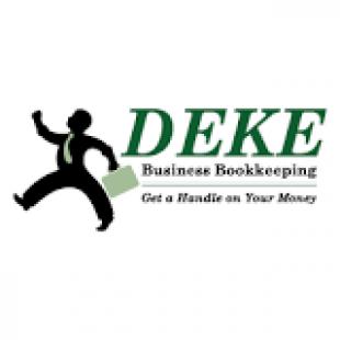 deke-business-bookkeeping-inc