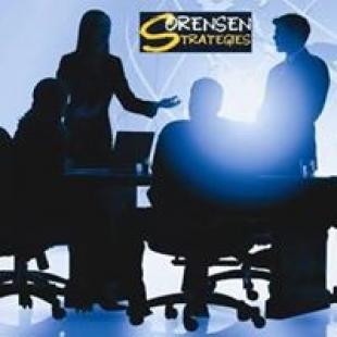 sorensen-strategies