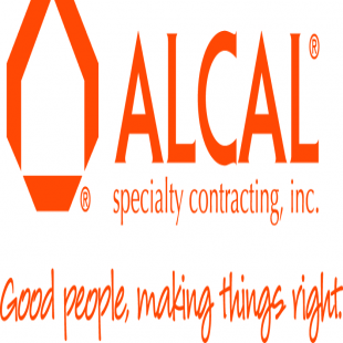 alcal-specialty-contracting-inc