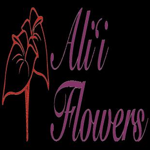 alii-flowers
