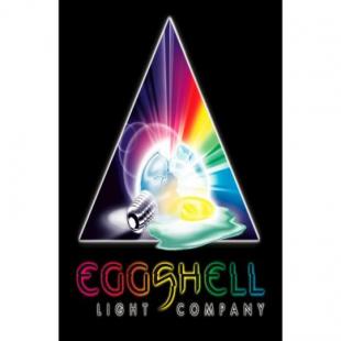 eggshell-light-company