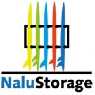 nalu-storage-systems-llc