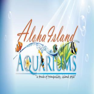 aloha-island-aquariums