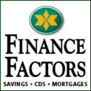 finance-factors-ltd
