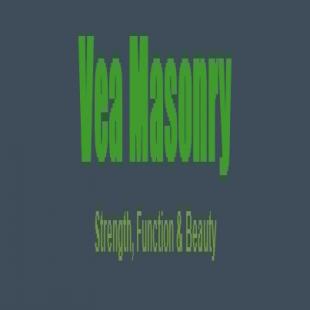 vea-masonry