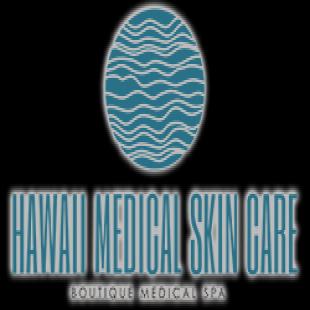 hawaii-medical-skin-care-llc