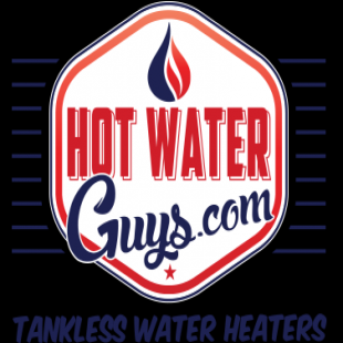 hot-water-llc