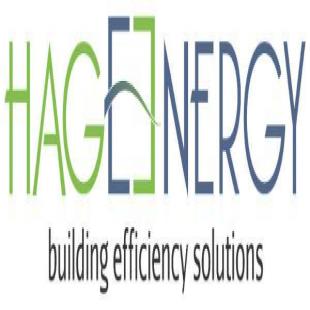 hage-energy-llc