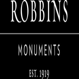 robbins-monuments-llc