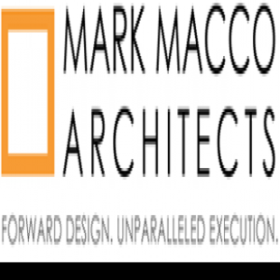 mark-macco-architects-llc
