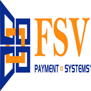 fsv-payment-systems-inc