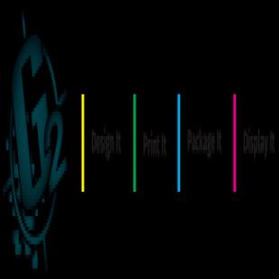 g2-id-source-inc