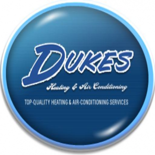 dukes-heating-air-conditioning