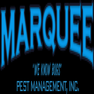 marquee-pest-management-inc