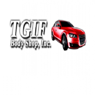 tgif-body-shop-inc
