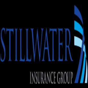 stillwater-insurance-group