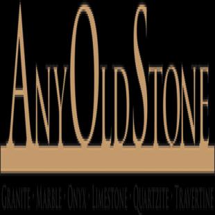 any-old-stone-llc