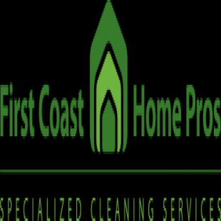 first-coast-home-pros