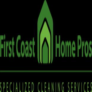 first-coast-home-pros