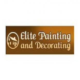 elite-painting-decorating
