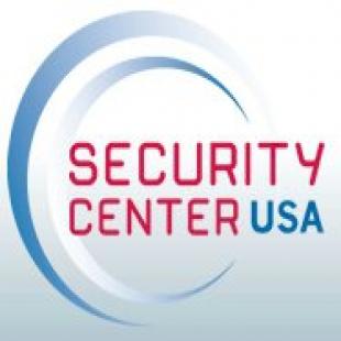 security-center-usa