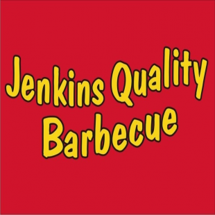 jenkins-quality-barbecue-of-jacksonville-inc
