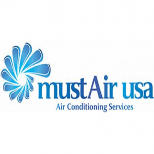 must-air-usa-llc