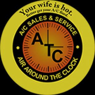 around-the-clock-ac-service-llc