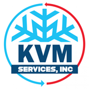 kvm-services-inc