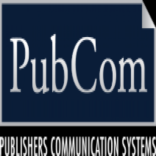 publishers-communication-systems-inc