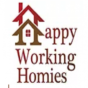 happy-working-homies-inc