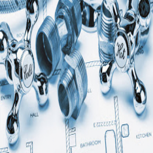 advanced-plumbing-services