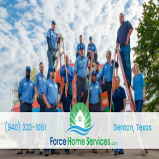 force-home-services