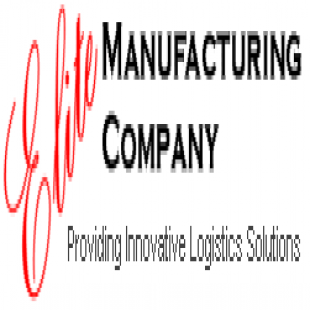 elite-manufacturing-company