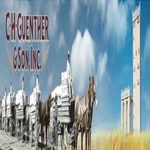 ch-guenther-son-inc