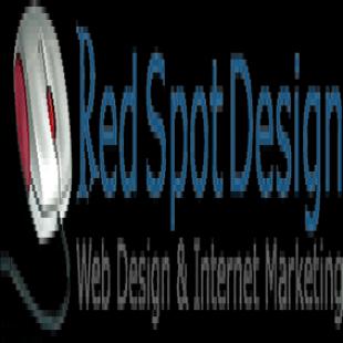 red-spot-design-llc