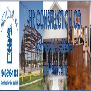 jhr-construction-inc