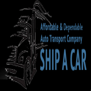 ship-a-car-inc