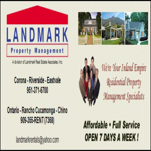 landmark-property-management