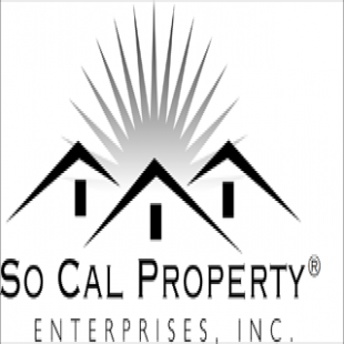 so-cal-property-enterprises-inc