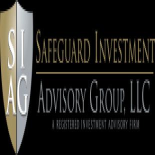 safeguard-investment-advisory-group-llc