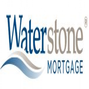 waterstone-mortgage-corporation