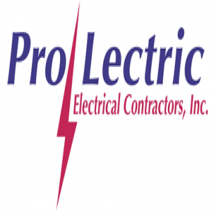 pro-lectric