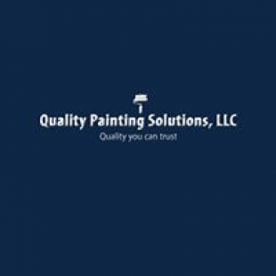 quality-painting-solution