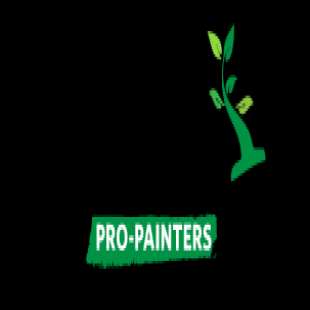 kamaaina-pro-painters-llc